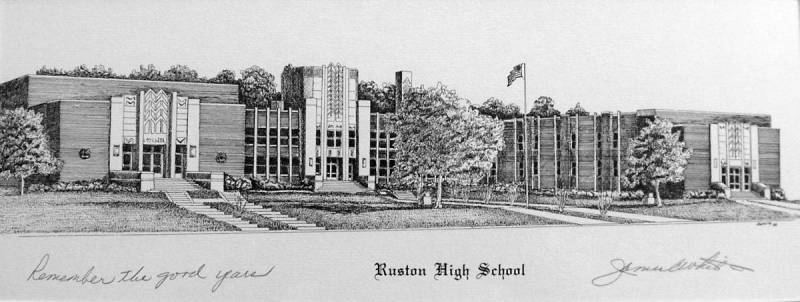 Ruston High School Alumni Association. What Is It Project Management. Culinary Summer Programs Html Email Templates. Texting While Driving Ad Music School Toronto. Online Design Application Find Online Schools. Visible Veins In Breasts What Is Oral Hygiene. Legal Studies Degree Online Tops Auto Supply. Assisted Living Youngstown Ohio. What Is The Capital City Of Argentina